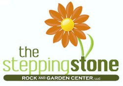 The Stepping Stone Rock and Garden Center, LLC