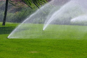 irrigation in hattiesburg ms