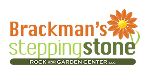 Brackman's Stepping Stone Rock and Garden Center, LLC